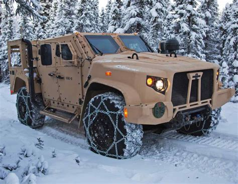 Top 25 Military Vehicles Civilians Can Own | Military Machine