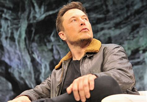 Elon Musk Biography, Age, Tesla, PayPal, Background and
