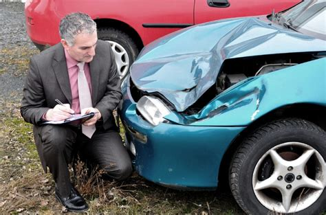 Car insurance costs dropping, but so are benefits: Mayers