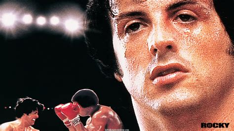Rocky 4 Wallpaper (60+ images)