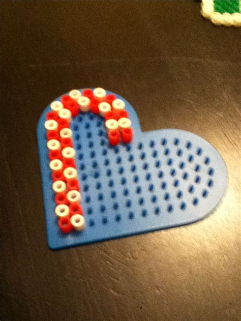 17 Best images about Pegboard Candy | Ornaments ideas