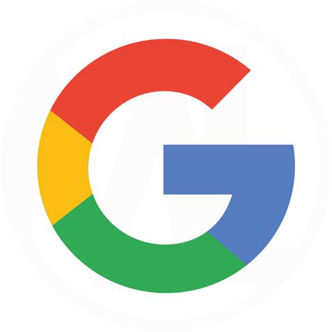 Google Beta of Google Search App - Project Management and