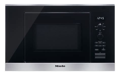 Best Miele M6030 Microwave Prices in Australia | GetPrice