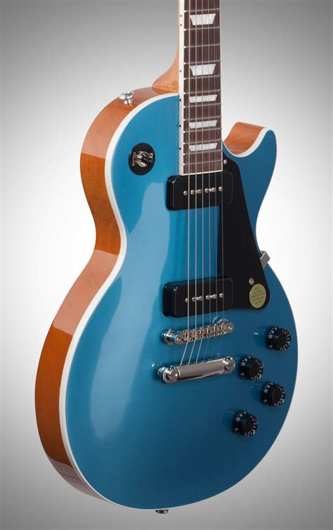 What are your thoughts on the Gibson 2018 Les Paul Classic