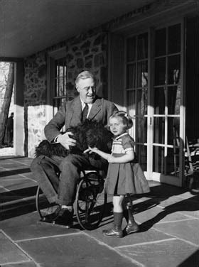 FDR National Historic Site   The New York History Blog
