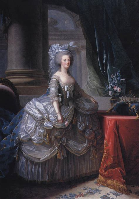 Let Them Eat Cake! The real story behind Marie Antoinette