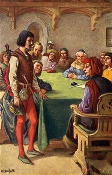 1000+ images about Pied Piper (Art) on Pinterest   Robert