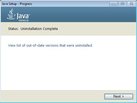 How to update Java on your computer | Tech Help KB