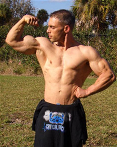 Bicep Exercise and Bicep Exercise Videos