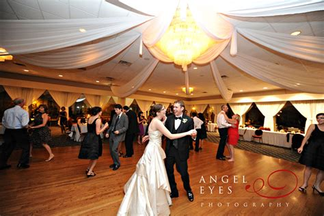 Angel Eyes Photography » Blog Archive » The Beverly