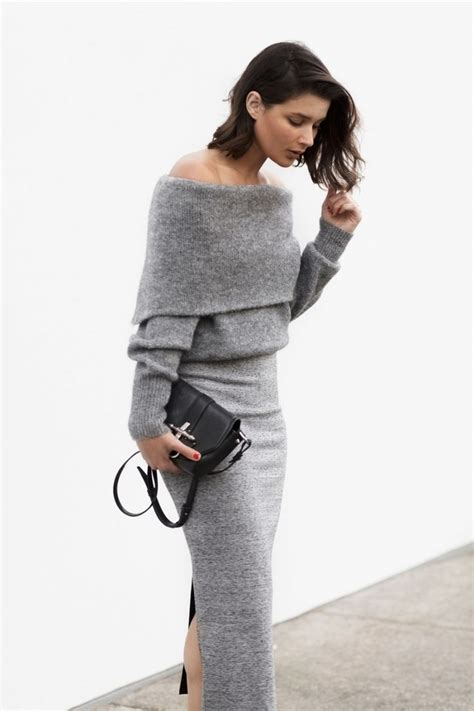Style Inspiration: NYFW & Chic Style – The Simply