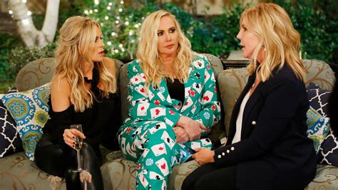 The Real Housewives of Orange County   streama säsong 13