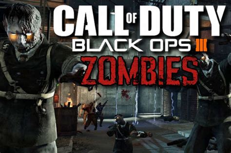Black Ops 3 DLC 5 Zombies Chronicles: Trailer Price, Maps