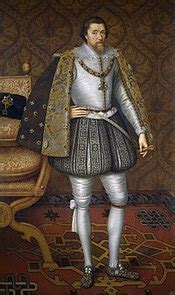 1600s in England - Wikipedia