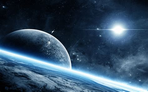 New weapon in battle against space junk - ANU