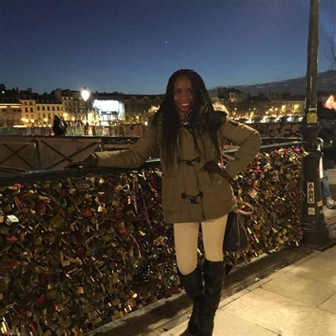 French Touch: Paris Love Locks is going down
