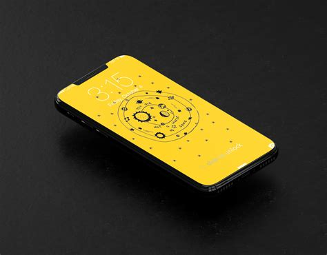 Yellow Aesthetic Wallpapers for Android - APK Download
