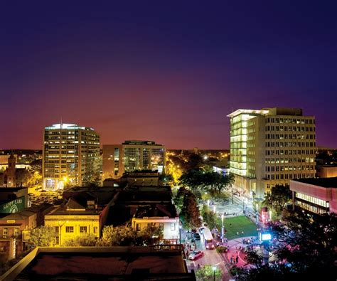 Pivotal moments in Baton Rouge from the last 10 years - [225]
