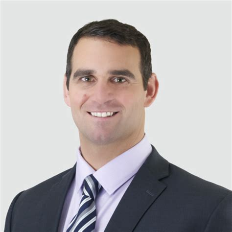 Managed Funds Association   Marcus Capone - Managed Funds