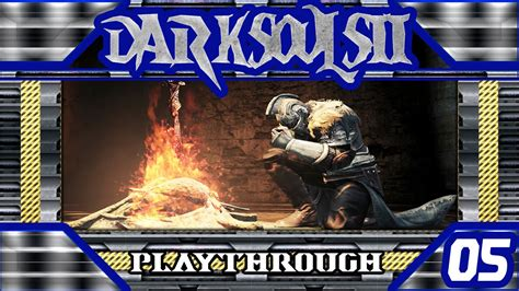 Dark Souls 2 Scholar of the First Sin DLC: Guia Bosses The