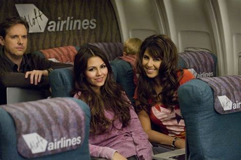 Aloft Airlines | Victorious Wiki | FANDOM powered by Wikia