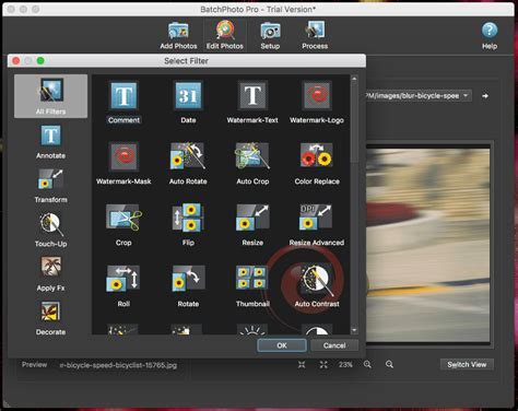 What is the Best Canon Raw Converter Software 2020