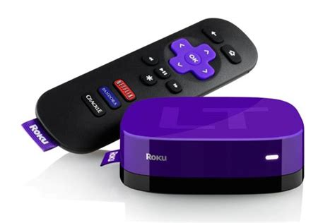 5: Streaming Set-Top Boxes - 5 Innovative Social Devices