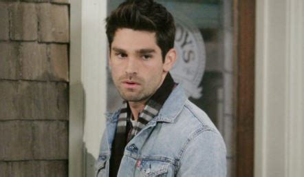 Days of Our Lives Spoilers: Hope Believes Ben Isn't So Crazy