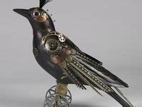 1000+ images about Crows and Ravens on Pinterest   Crows