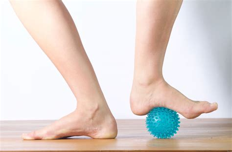 High Arches   Foot Specialist Toronto   Feet First Clinic