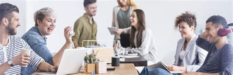 Relocation Services for Interns   Corporate Connection