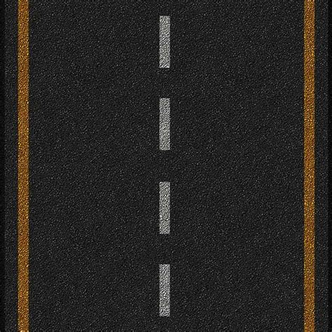 FREE 15+ Useful Asphalt Texture Maps for Game Backgrounds