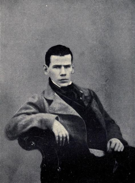Tolstoy on film | The Toynbee convector