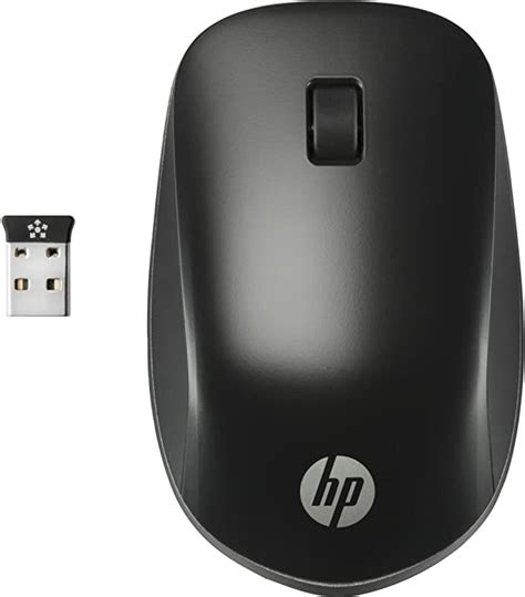 The Best Hp Mouse Modguo - Home Previews