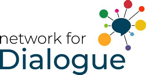 Network for Dialogue: Inspiring civil society to promote