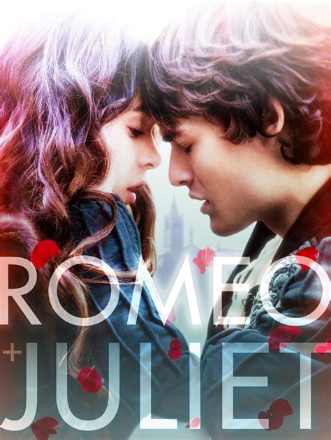 Romeo & Juliet Movie Pictures and Photos | TV Guide