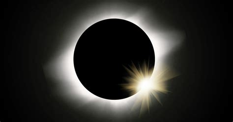 10 Facts About the March 20, 2015 Total Solar Eclipse